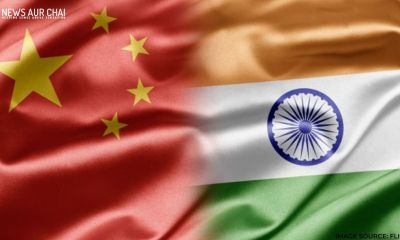 India-China Border Conflict: Soldiers detained