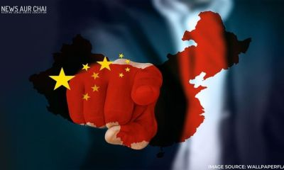 China vs. Rest Of World: Battle For Dominance Continues