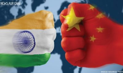India-China Trade War: Difficult Choice For Both Nations