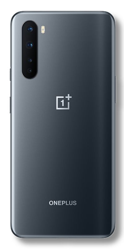 OnePlus Nord: Here's Everything You Need To Know