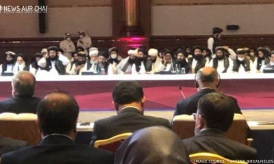 Afghanistan-Taliban Peace Talks: What We Know So Far About US-Taliban Deals