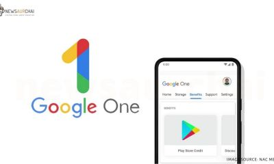Google One Leaves No Stone Unturned To Attract Subscribers