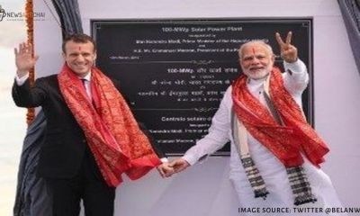 Vocal For Global, Silent For Local?: Times When PM Modi Should Have Spoken-up