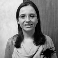 Joana Fernandes Newsavia