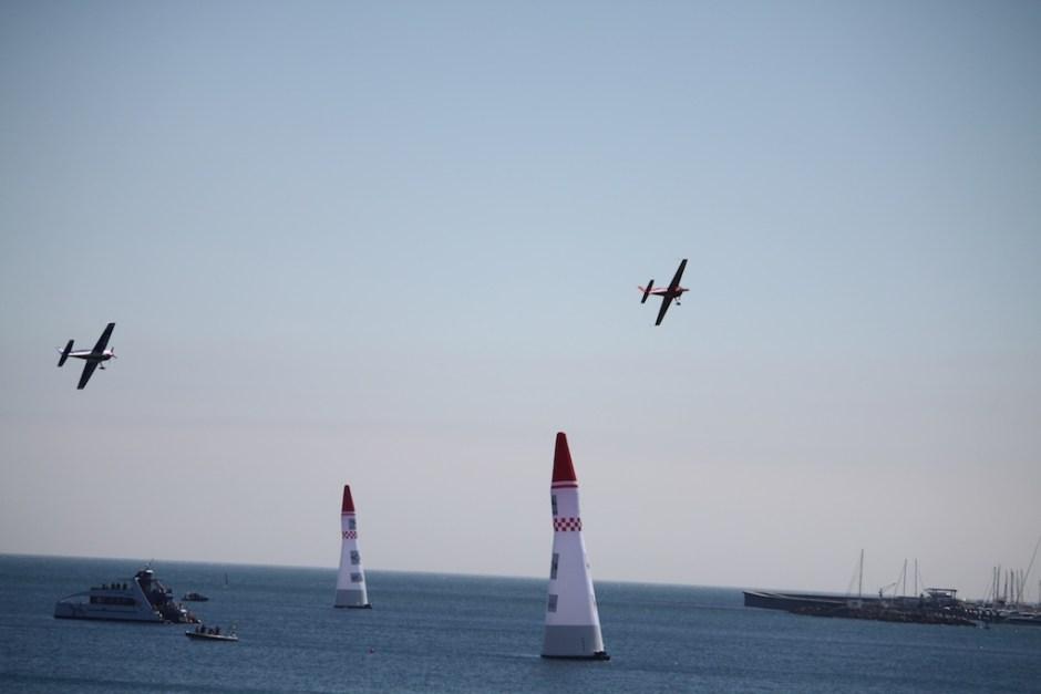 Best Off NOS AIR RACE TREINOS LIVRES 4 JULHO NewsAvia 9