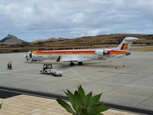 CR1000 Air Nostrum PXO 06jul14_Paulo Brito_01