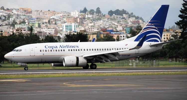 Copa_Airlines-B737-700.jpg?resize=750%2C