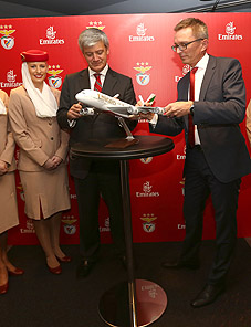 SLB_Clube_Emirates_Parceria_28Julho2015_2