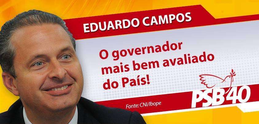 eduardo-campos-banner