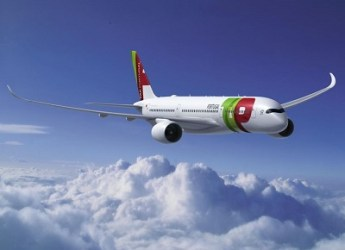 A350-900 TAP_Portugal 400pxi