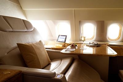 Emirates Executive A319_interior01 400dpi