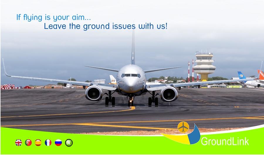 Newsavia Groundlink Aviation Realiza Em Lisboa Mais Um Curso De Ingles Para Aviacao