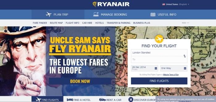 Ryanair site_USA 900pxi