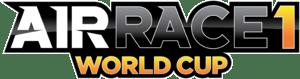 Air Race World Cup Logo