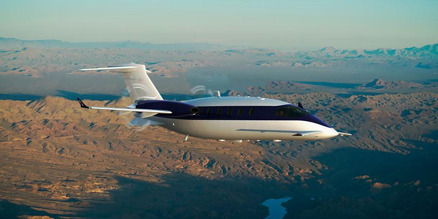 Avanti-Evo-Certificado-FAA_3