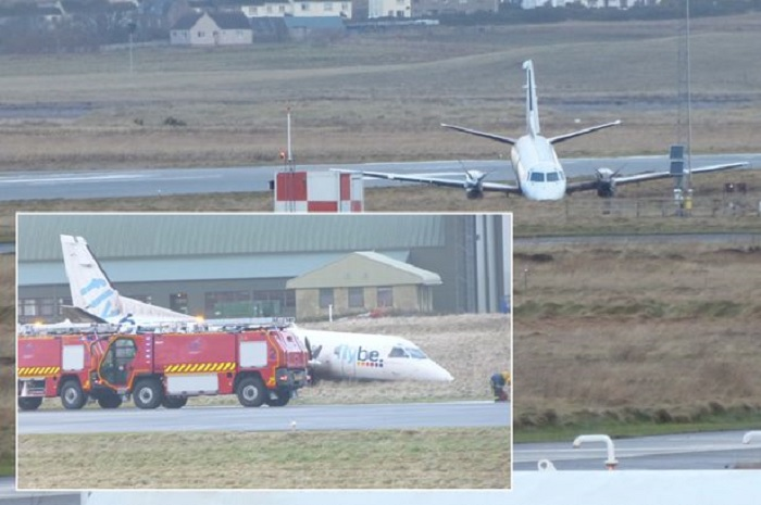 FlyBe_Stornoway_Airport 02jan15 700pxi