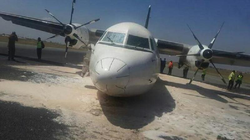 Kenya emergency_landingA 04jan2015 800pxi