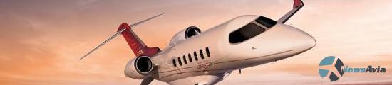 aviacao-comercial-550x120-2