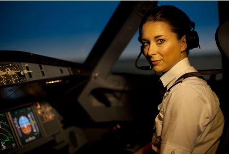 British Recrutamento_Pilots