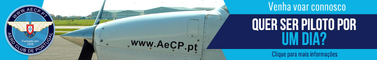 banner-AECP-02042015