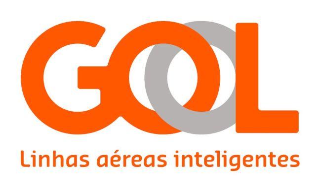 GOL logo new fundo branco 900px