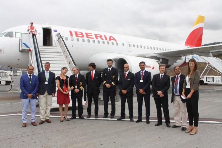 Iberia aero_Madeira 04JUL2015_E 900px