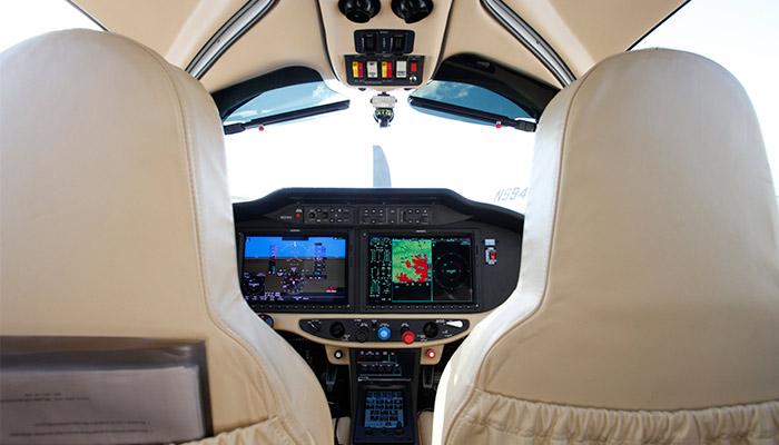 TAM-EXECUTIVA-Cessna-TTX-2-EAB