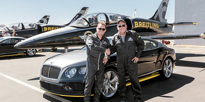 Breitling-Jet-Team-3