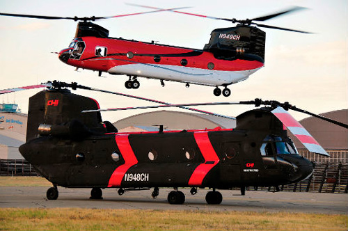 Chinook-CH-47D--2