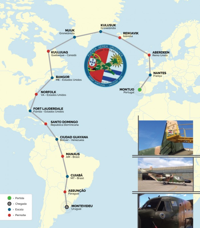 infografico-aviocar-uruguai