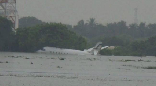 Chennai ExecutiveJet_FloodsA 750px