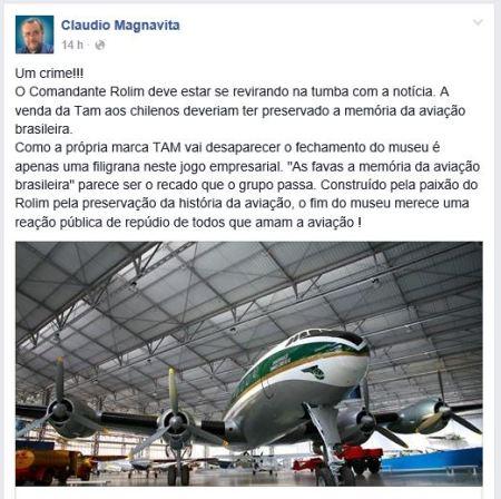Museu TAM Claudio Magnavita_Facebook 400px