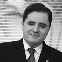 Georges Ferreira