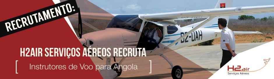 recrutamento-website-h2air-1200x350px