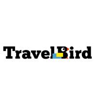 parceiro-travelbird