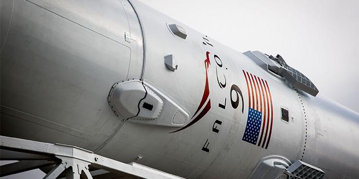 Foquete-espacial-falcon-9