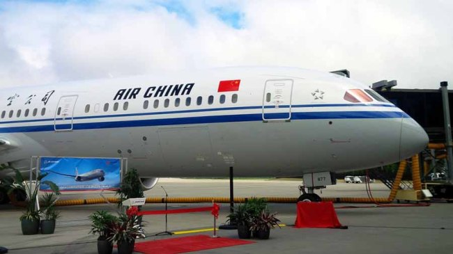 Air China B787-9 delivery_02 900px