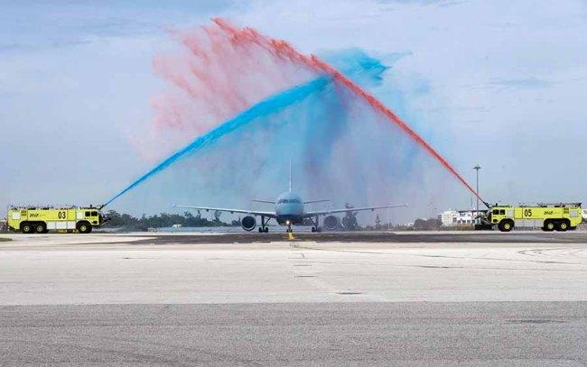Croatia Airlines AeroLIS 23maio2016 900px