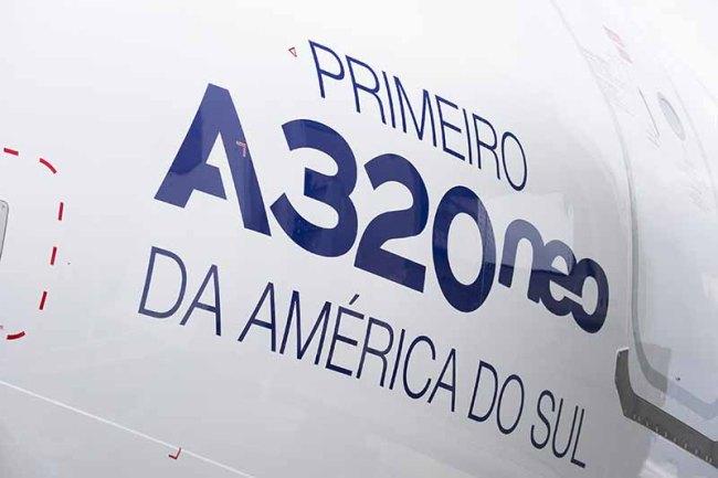 A320neo MSN7126 LATAM_C 900px