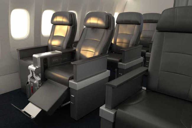 American premium-economy-seats 900px