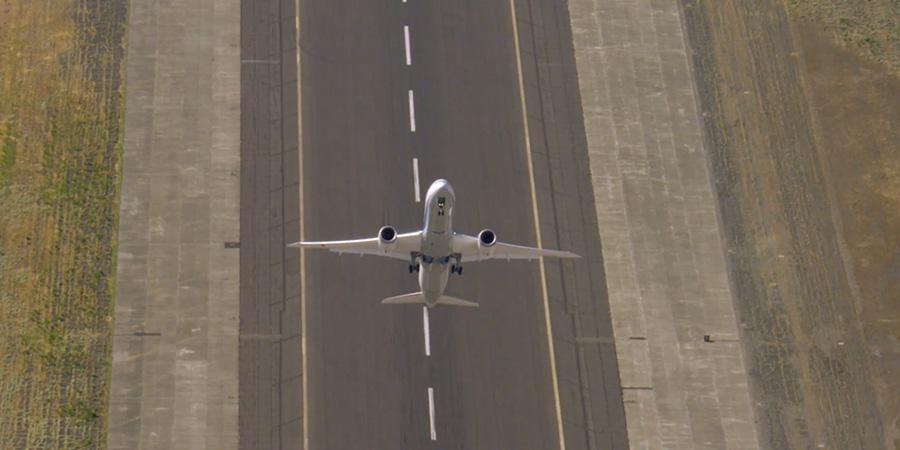 Demonstra-ANA-DreamLiner-787-9