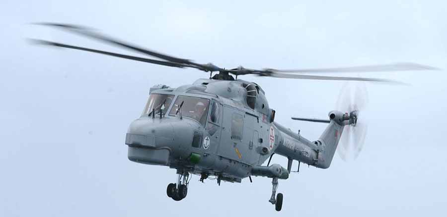 SuperLinxMk95 Marinha 900px