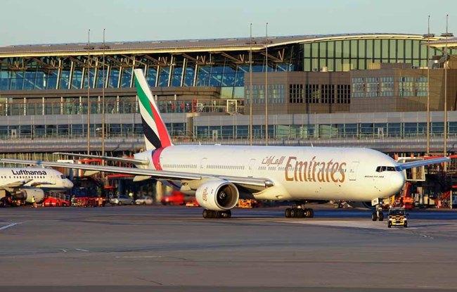 Emirates crash_03ago2016_02 900px