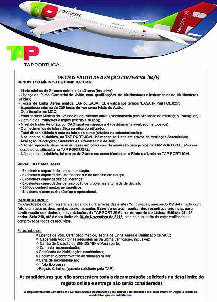 anuncio-pilototap-700px