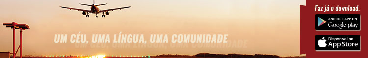 banner-newsavia-app-android-750x65
