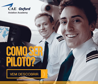 CAE Oxford Academy Aviation