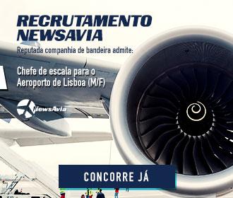 Recrutamento NewsAvia