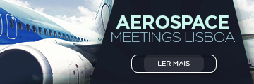 Eventos 2017 - Aerospace Meetings Lisboa