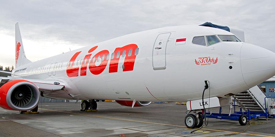 Newsavia piloto da lion air preso por alegado consumo de drogas piloto da lion air preso por alegado consumo de drogas stopboris Images