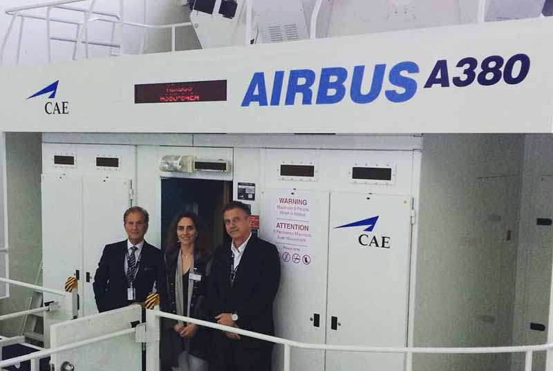 Hi-Fly-Mirpuri-certificacao_A380_A-ABR18